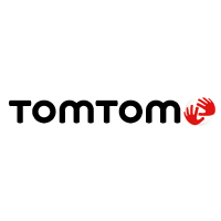 TomTom at National Roads & Traffic Expo 2019