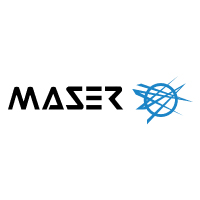 Maser Communications (Australia) Pty Limited at National Roads & Traffic Expo 2019