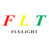 Ningbo Fly Light Traffic Facilities Co., Ltd at National Roads & Traffic Expo 2019