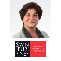 Dr. Rayya Hassan, Associate Professor - Road And Transport Engineering, Swinburne University of Technology