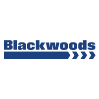 Blackwoods at National Roads & Traffic Expo 2019