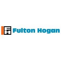 Fulton Hogan at National Roads & Traffic Expo 2019