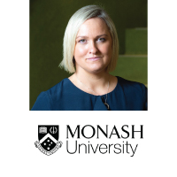 Clare Anderson, Associate Professor Of Psychology And Theme Leader, Cooperative Research Centre For Alertness, Safety And Productivity, Monash University