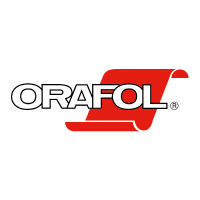 ORAFOL Australia Pty Limited at National Roads & Traffic Expo 2019
