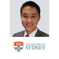 Yale Wong