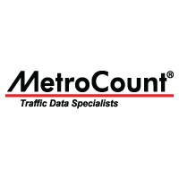 MetroCount (R&T2019) at National Roads & Traffic Expo 2019