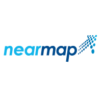 Nearmap at National Roads & Traffic Expo 2019