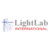 LightLab International at National Roads & Traffic Expo 2019