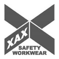 XAX Apparel Pty Limited at National Roads & Traffic Expo 2019