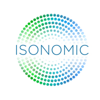 Isonomic Pty Limited at National Roads & Traffic Expo 2019