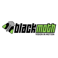 BLACK MOTH VISION SYSTEMS at National Roads & Traffic Expo 2019
