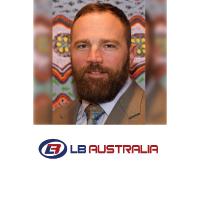 Dane Hansen | Engineer | LB Australia » speaking at Roads & Traffic Expo