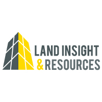 Land Insights and Resources Pty Limited at National Roads & Traffic Expo 2019