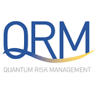 Quantum Risk Management Pty Ltd at National Roads & Traffic Expo 2019