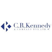 CR Kennedy at National Roads & Traffic Expo 2019