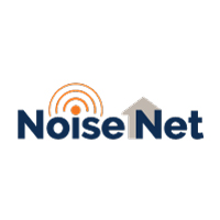 Noise Net at National Roads & Traffic Expo 2019