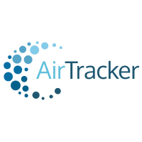 AirTracker at National Roads & Traffic Expo 2019