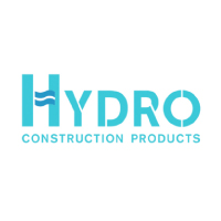 Hydro Construction Products at National Roads & Traffic Expo 2019