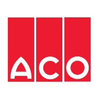 ACO Pty Ltd at National Roads & Traffic Expo 2019