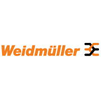 Weidmueller at National Roads & Traffic Expo 2019