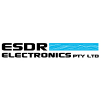 ESDR Electronics at National Roads & Traffic Expo 2019
