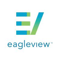EagleView at National Roads & Traffic Expo 2019