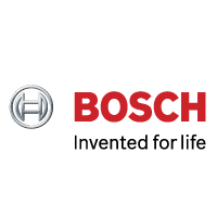 Bosch Security Systems Inc. at National Roads & Traffic Expo 2019