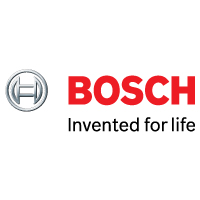 Bosch Security at National Roads & Traffic Expo 2019