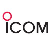 Icom (Australia) at National Roads & Traffic Expo 2019
