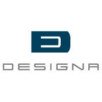 Designa Australia at National Roads & Traffic Expo 2019