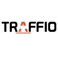 Traffio Pty Ltd at National Roads & Traffic Expo 2019