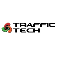 Traffic Tech at National Roads & Traffic Expo 2019