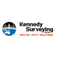 Kennedy Surveying at National Roads & Traffic Expo 2019
