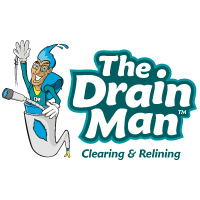 The Drain Man at National Roads & Traffic Expo 2019