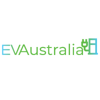 Electric Vehicle (Australia) at National Roads & Traffic Expo 2019