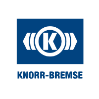 Knorr Bremse at National Roads & Traffic Expo 2019