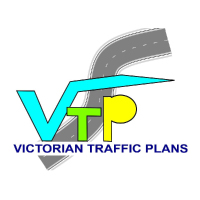 Victorian Traffic Plans at National Roads & Traffic Expo 2019