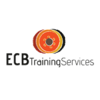 ECB Training Pty Limited at National Roads & Traffic Expo 2019