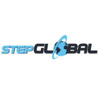 Step Global Pty Limited at National Roads & Traffic Expo 2019