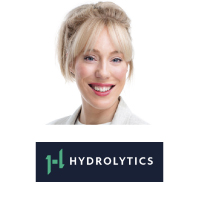 Claire Johnson, Chief Executive Officer, Hydrogen Mobility Australia