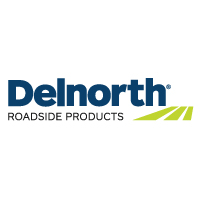 Delnorth Pty Limited at National Roads & Traffic Expo 2019