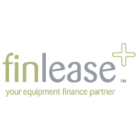 Finlease (Australia) Pty Limited at National Roads & Traffic Expo 2019