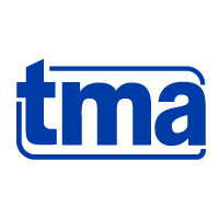 TMA Tech Pty Limited at National Roads & Traffic Expo 2019