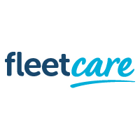 Fleetcare at National Roads & Traffic Expo 2019