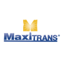 MaxiTRANS at National Roads & Traffic Expo 2019
