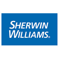 Sherwin Williams at National Roads & Traffic Expo 2019