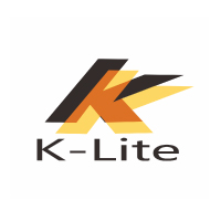 K-Lite at National Roads & Traffic Expo 2019