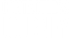 Contactless Journey logo