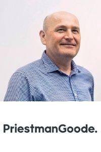 Contactless journey; Paul Priestman