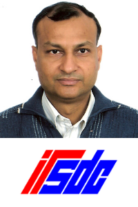 Sanjeev Kumar Lohia, Managing Director And Chief Executive Officer, Indian Railway Stations Development Corporation